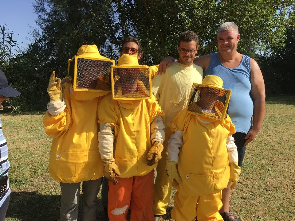 apicoltura-didattica