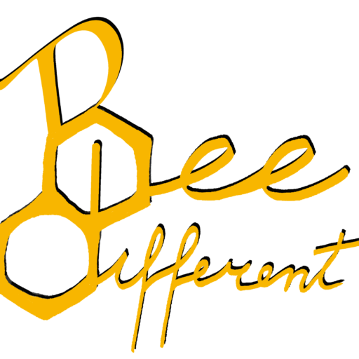 BeeDifferent
