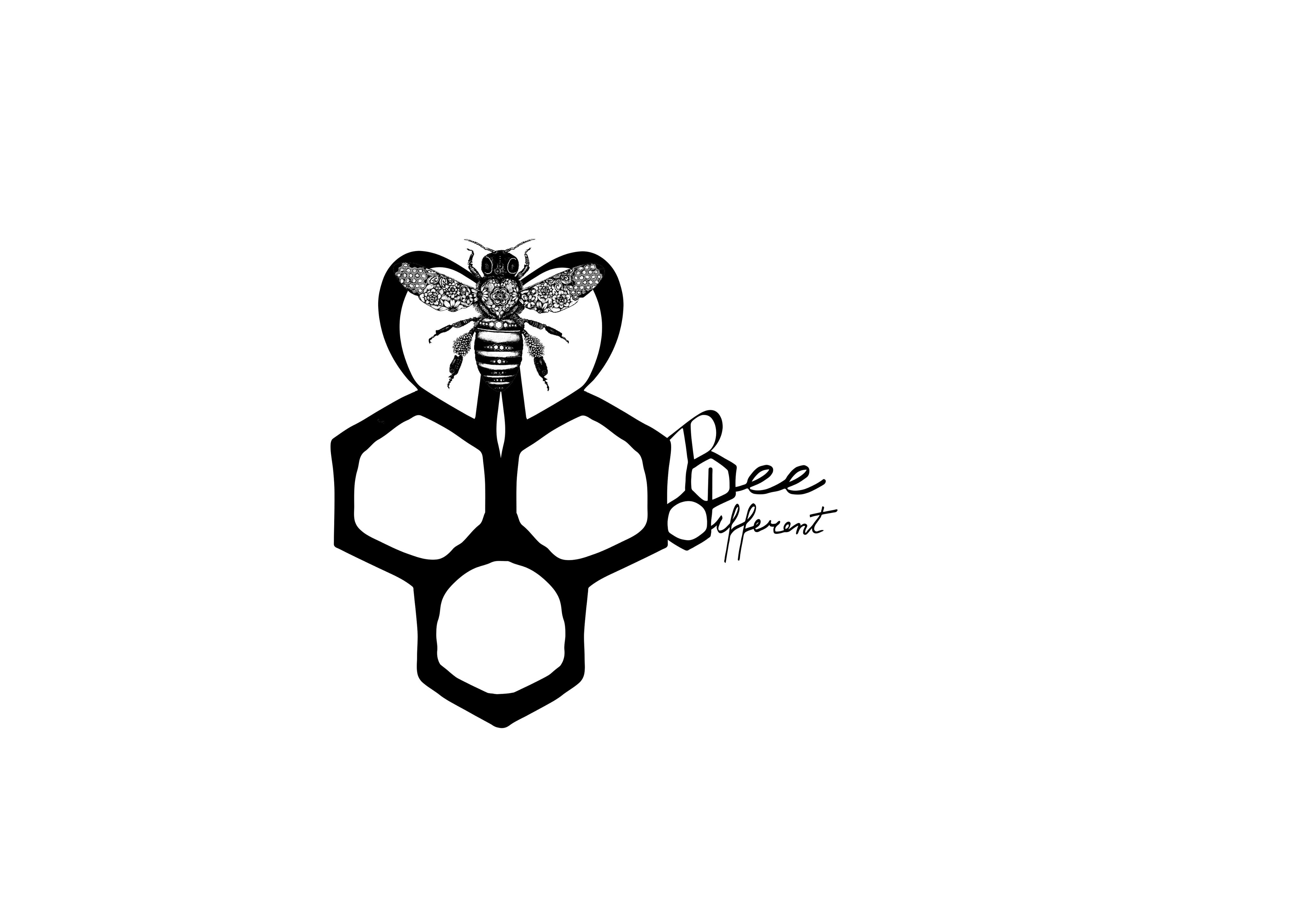 BeeDifferent